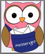 Έχουμε  μήνυμα!