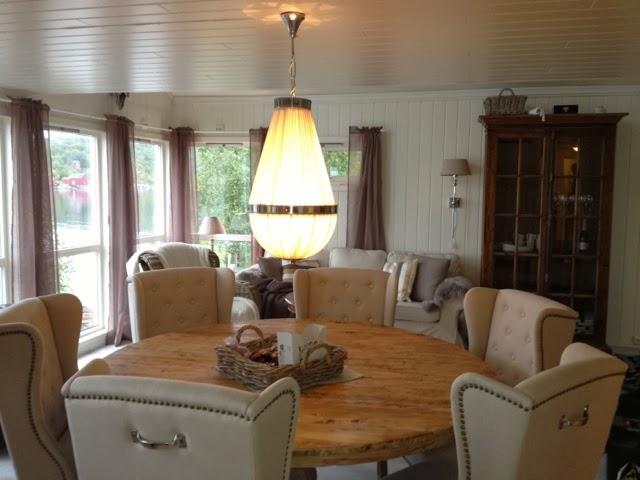 interi r galleriet lamper. Black Bedroom Furniture Sets. Home Design Ideas