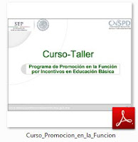 https://www.scribd.com/doc/275737274/Curso-Promocion-en-La-Funcion#fullscreen=1