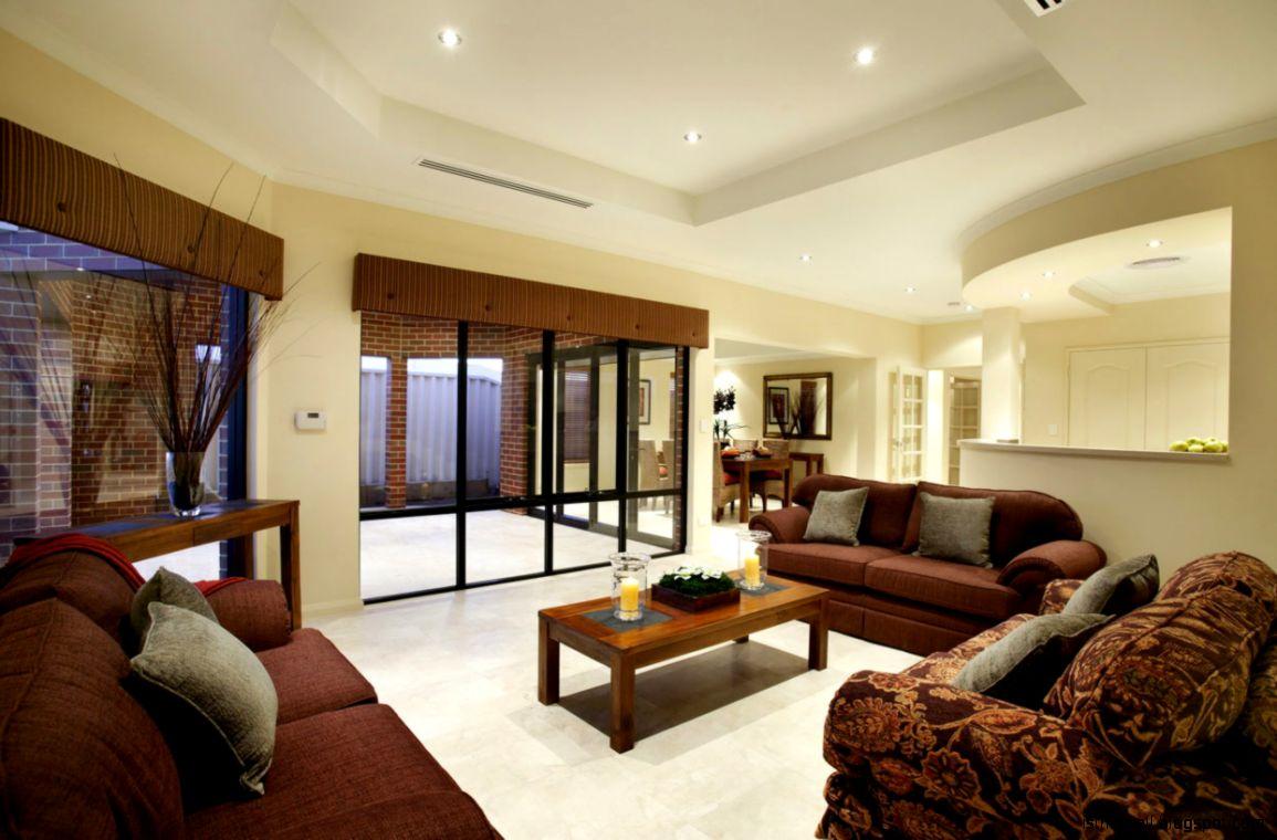 Home Design Ideas Regarding Home Design Ideas Design Ideas
