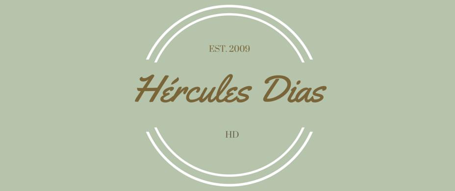 Hércules Dias HD
