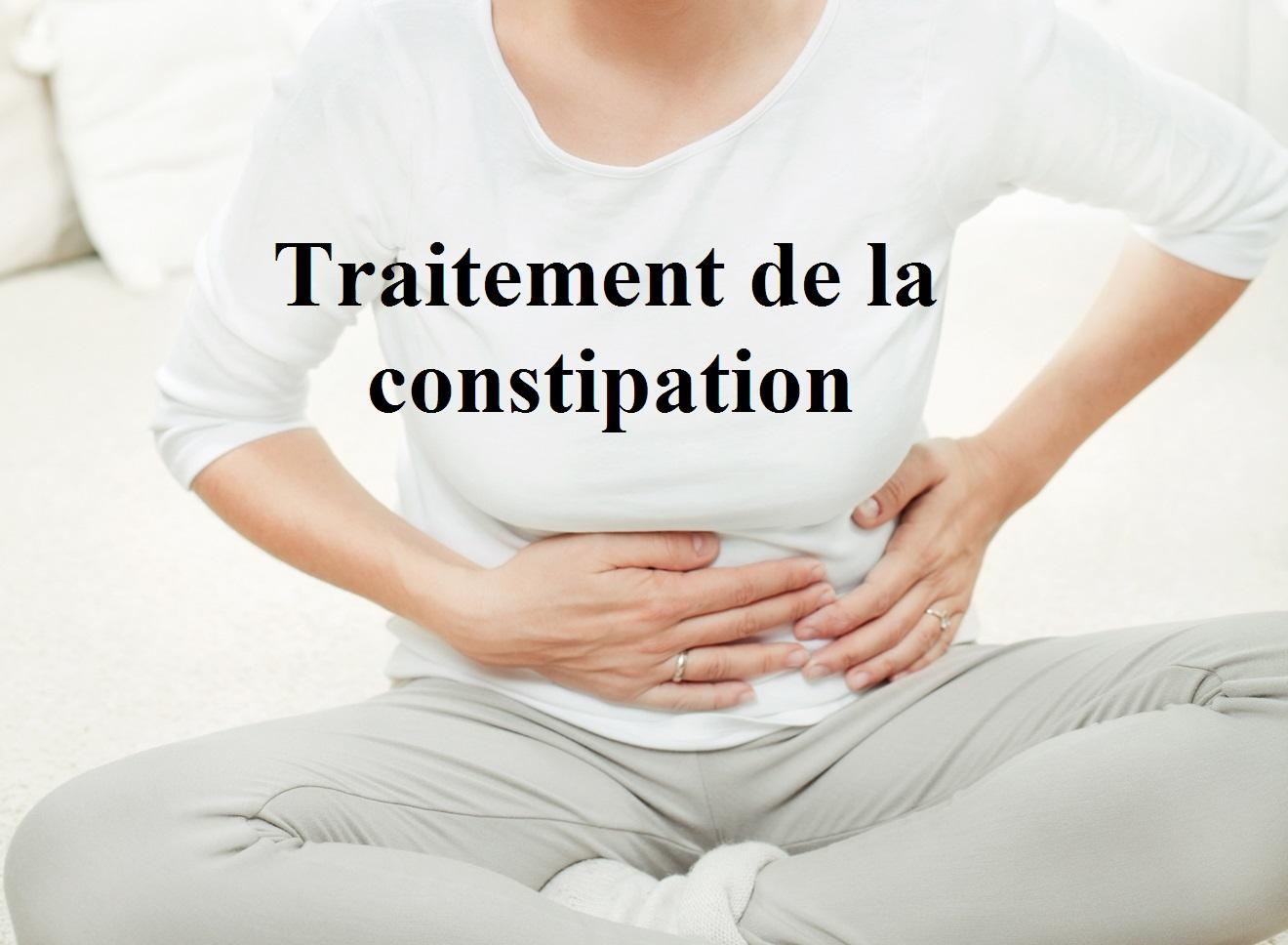 5 remèdes grand mère contre la constipation! ~ Sport et Santé
