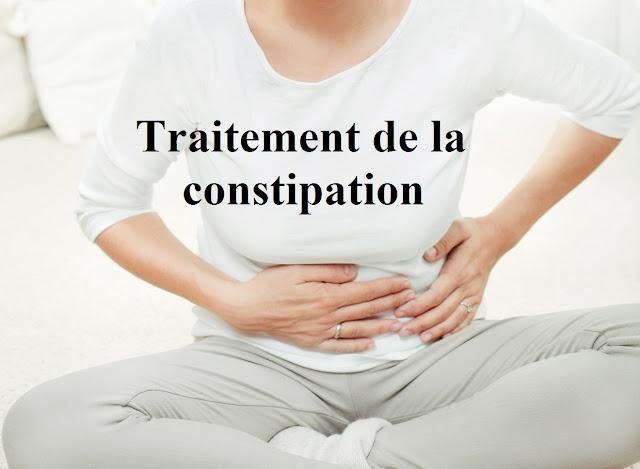 constipation-remedes