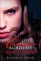 http://www.vampire-academy.fr/ficheShadow.php