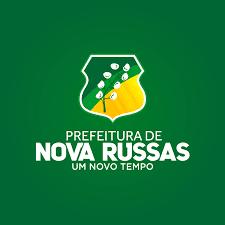 PREFEITURA DE NOVA RUSSAS