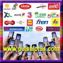lotusreload,pulsa lotus,Pusat Server  pulsa murah nasional elektrik lengkap,bungalotus lotushot,versailles,BSD,Serpong Shintawati,goldlink pulsa
