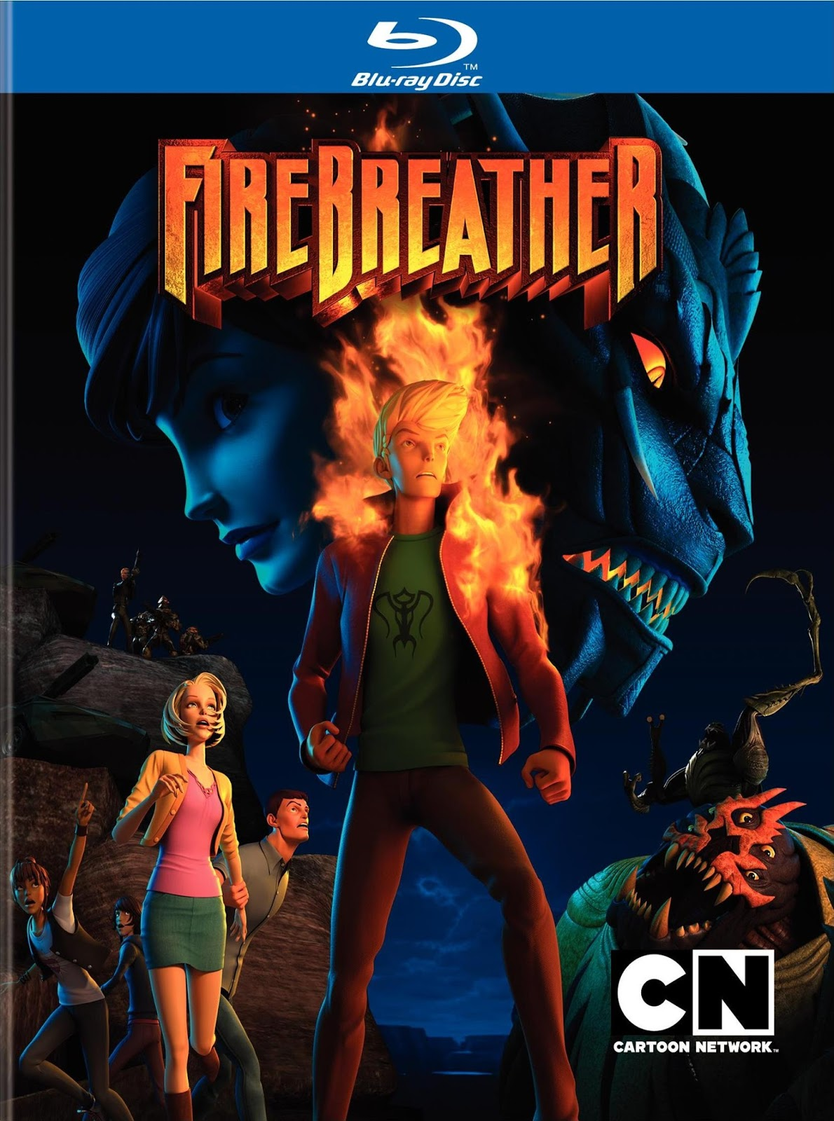firebreather 2010 hindi full movie hd latest download