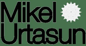 Blog | El arte de Mikel Urtasun