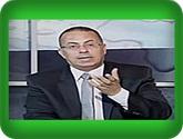 برنامج عيون الشعب مع حنفى السيد حلقة يوم الجمعة 22-7-2016
