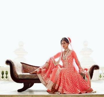 Bridal-Anarkali-Dress