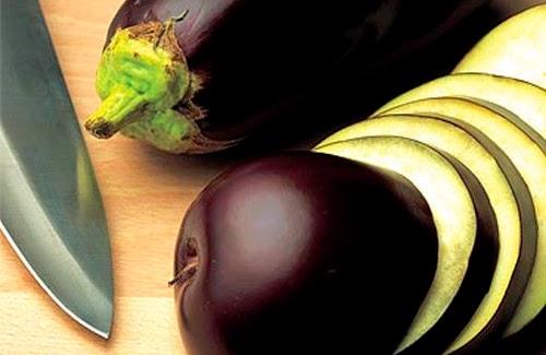 que fruta sirve para bajar el acido urico aliviar la gota zumba tratamiento de la gota