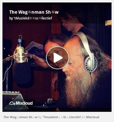 https://www.mixcloud.com/straatsalaat/the-wagnman-shw/
