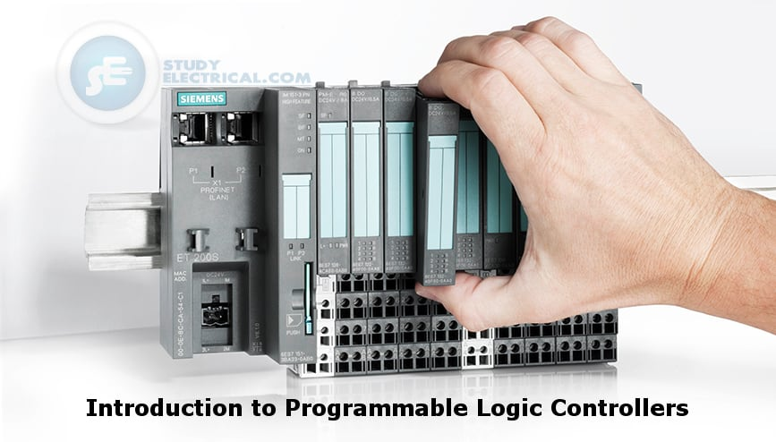 introduction%2Bto%2Bprogrammable%2Blogic%2Bcontroller