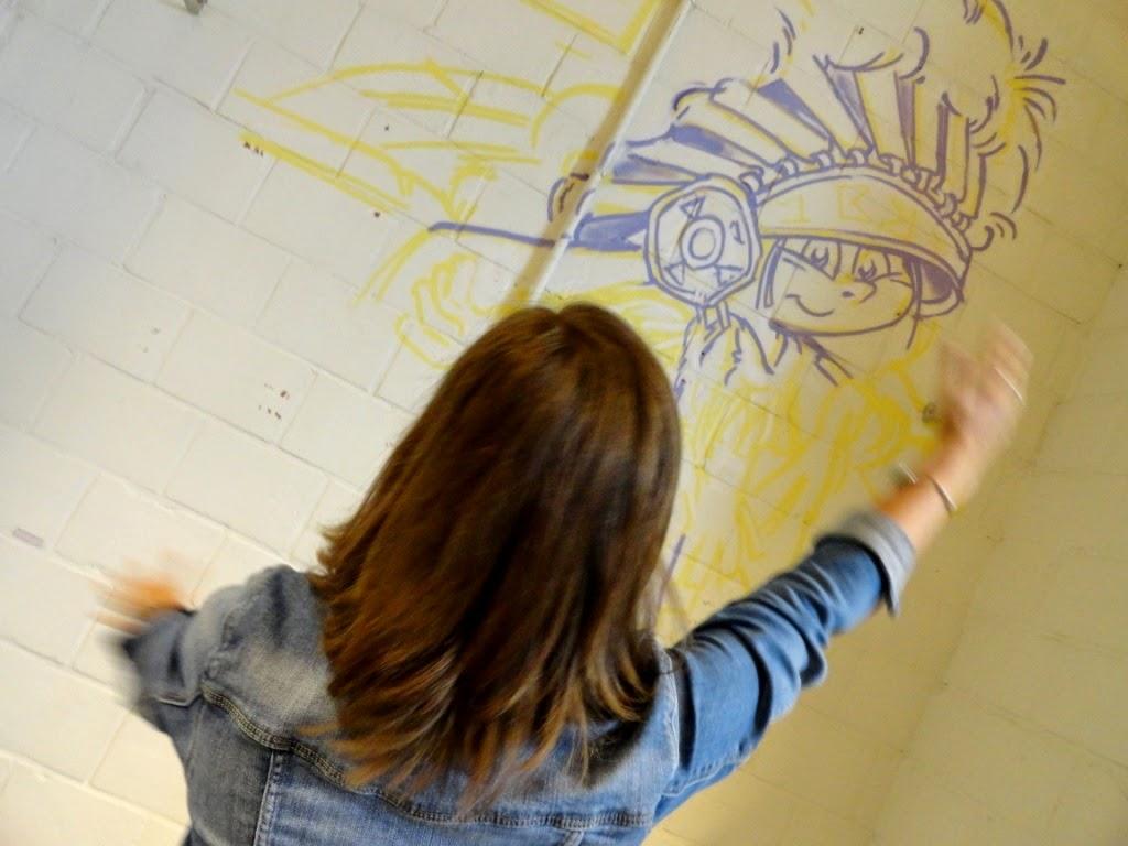 fresque-beauraing