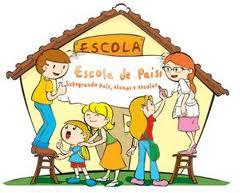 Escola Municipal Maria Salete de Lima e CMEI Almerinda Ferreira Gomes de Paiva
