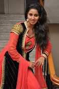 Pavani photos at Eluka mazaka logo launch-thumbnail-15