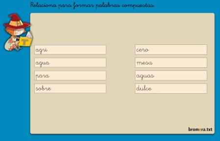 http://bromera.com/tl_files/activitatsdigitals/Tilde_2_PF/Tilde2_cas_u8_p58_a3%282_1%29/