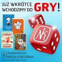 http://planszowki.blogspot.com/2016/01/nasza-ksiegarnia-wkracza-na-rynek_29.html