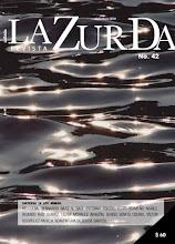 La Zurda 42