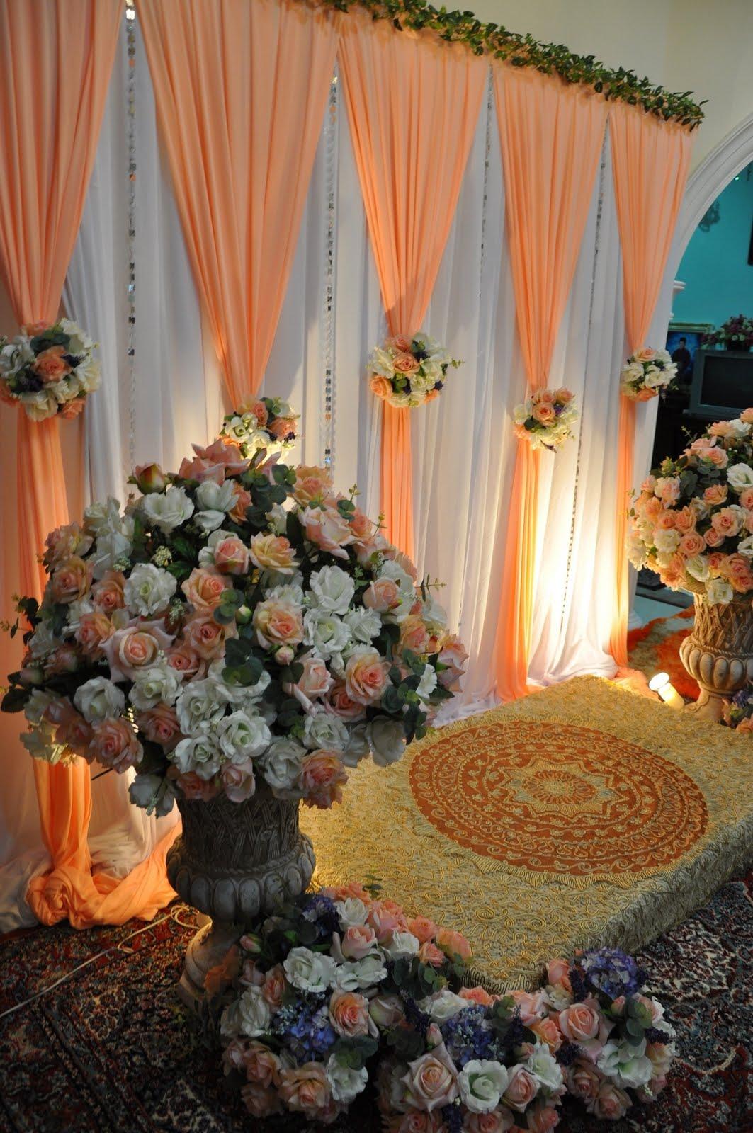 Fotopages wedding venues
