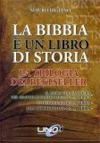 M. Biglino: La Bibbia è un libro di Storia