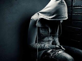 depressions symptoms