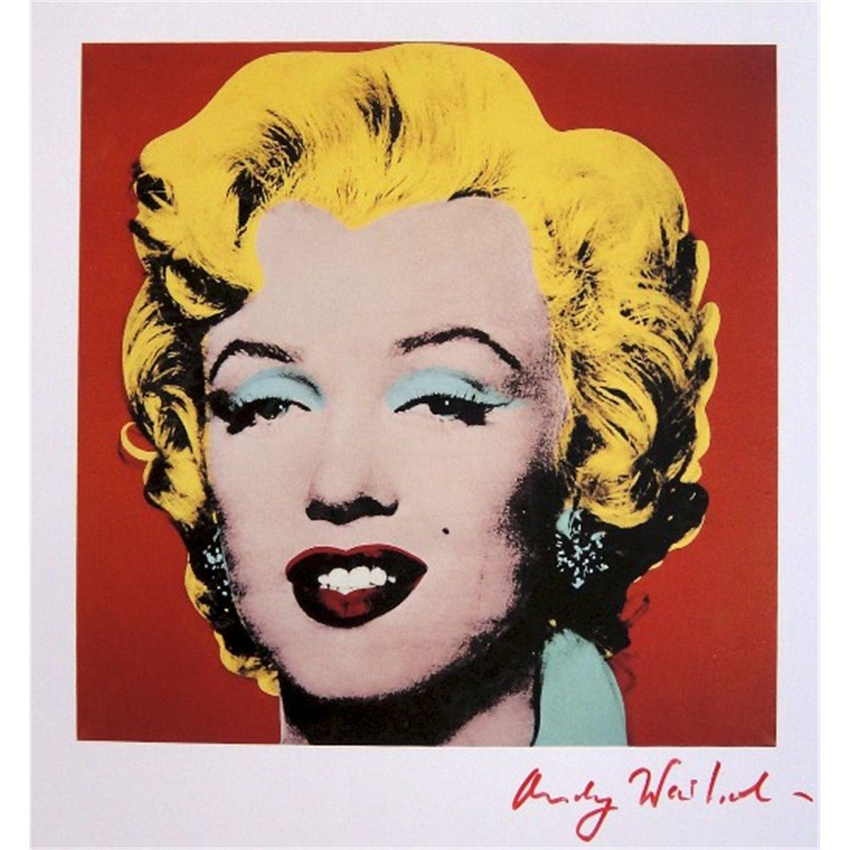 http://3.bp.blogspot.com/-85l0ohfb89E/UKkJmzjClFI/AAAAAAAADGU/O8bJAELGAA8/s1600/andy-warhol-red-shot-marilyn-monroe-painting.jpg
