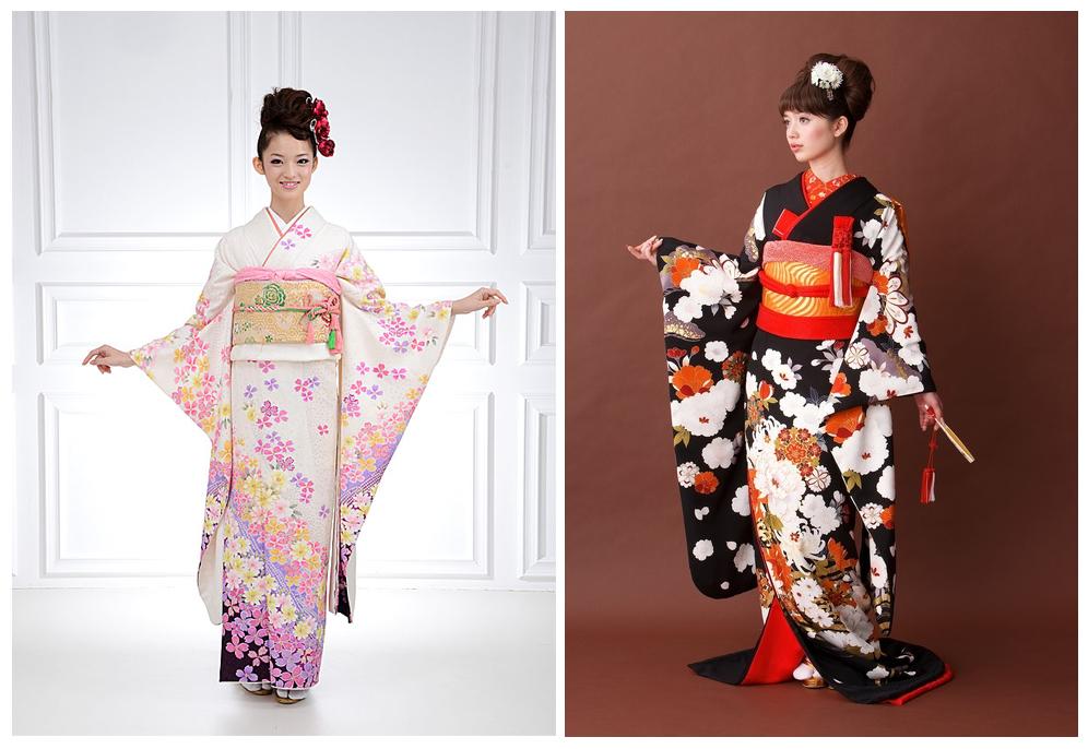 Hanami Kimono QampA Wedding Kimono