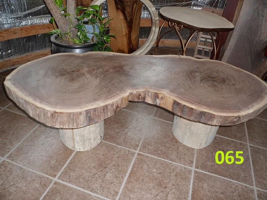 menuiserie st m thode superbe rondelle d 39 arbre vendre. Black Bedroom Furniture Sets. Home Design Ideas