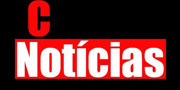 Portal Clarim Noticias