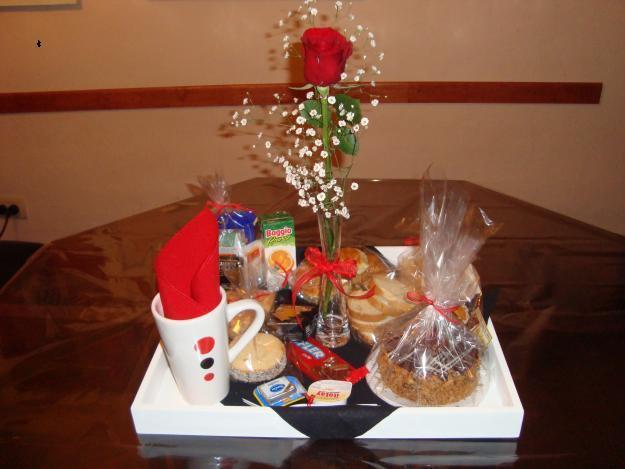 Desayunos a domicilio petit desayunos a domicilio petit - Sorpresas para enamorados ...