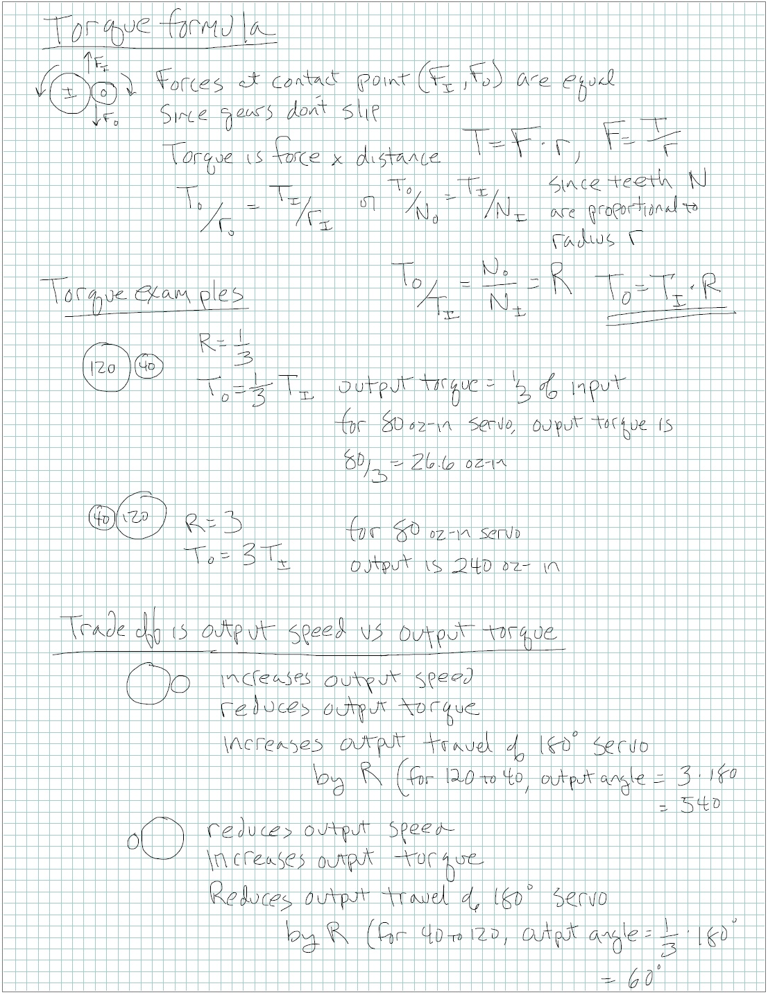 Wiring Notes Ftc Coachs Corner Robotics Diagram I Wanted To Get This Up Today So Its A Little Rough Ill Add Some Typed Later Check Back In Couple Of Days Or Post Question If Something Is
