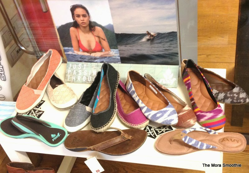 reef, shoes, bellacostas, themorasmoothie, fashion, fashionblog, fashionblogger, surf, espadrillas, mare, scarpe, connexiafriends, summer2014