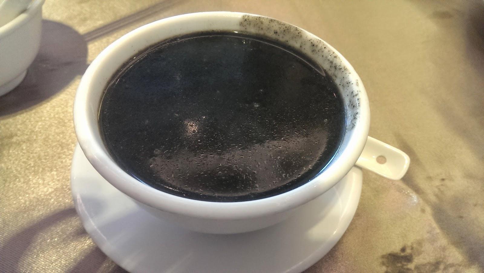 2015 01 25%2B12.30.42 - [食記] 高雄寒軒大飯店 - 吃飲茶囉!開心愜意的飲茶好去處