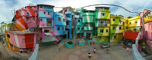 """""""Apartamentos""""."""