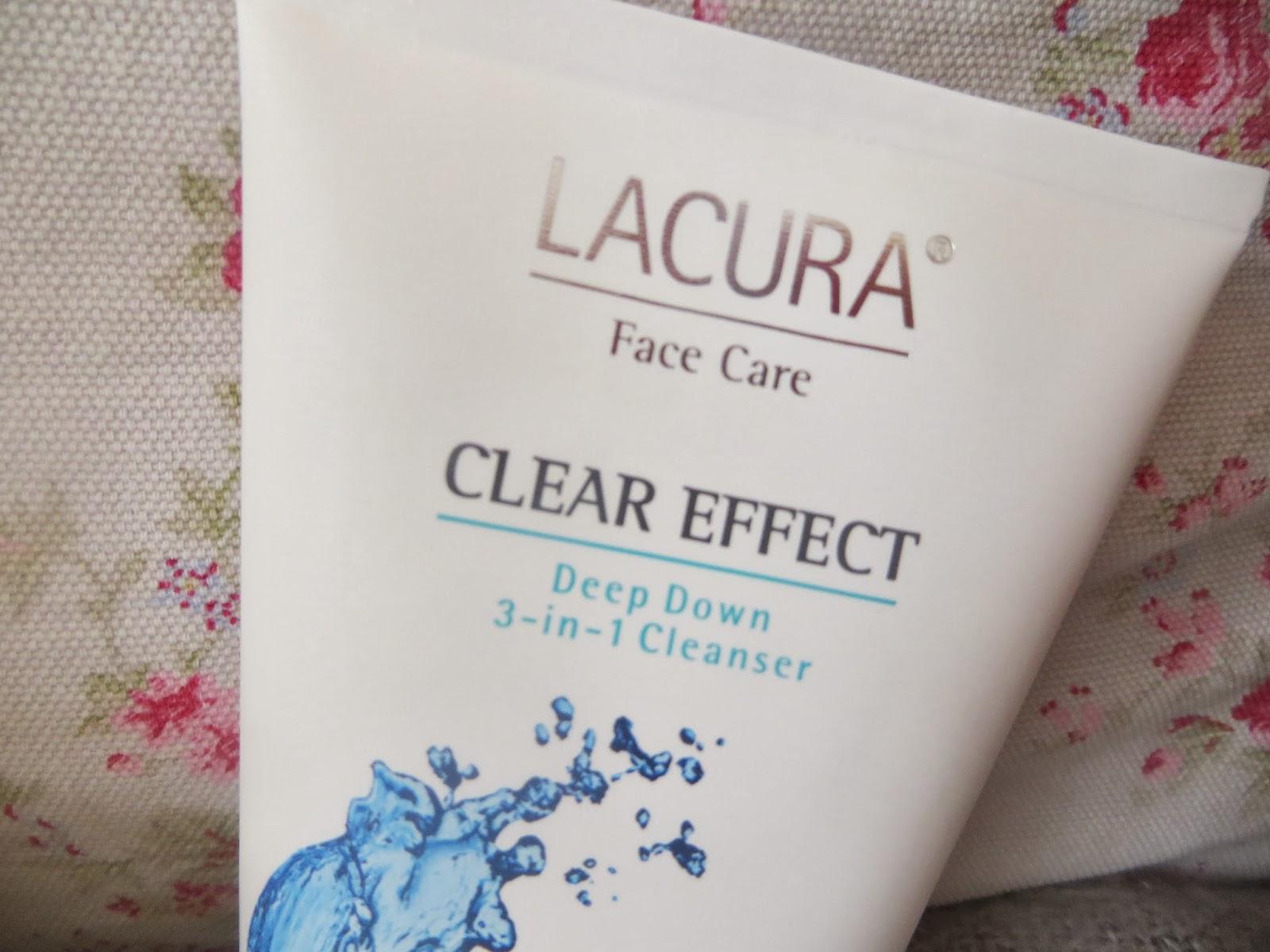 Aldi, Skincare, Review, Cleanser, Moisturiser, Cheap, Bargain, Spotty skin, Oily, Magnolia, BioEcolia, Pretty, Skin, Face mask, Gel wash, Exfoliator