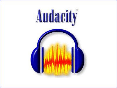 Download Download Audacity
