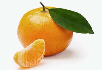 Imagenes de mandarinas