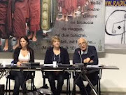 Giustizia e carceri: Rita Bernardini e Irene Testa in sciopero della fame e della sete