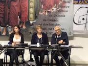 Giustizia e carceri: Rita Bernardini e Irene Testa in sciopero della fame e della sete