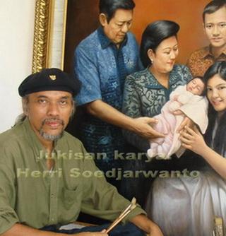 Ubud bali - museum puri lukisan ubud,peta wisata di ubud, ubud, ubud bali, tempat wisata di ubud bali