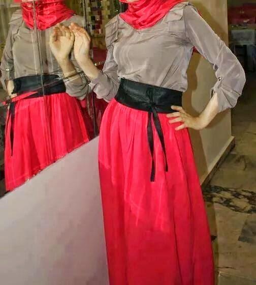 mode-hijab-2014-image