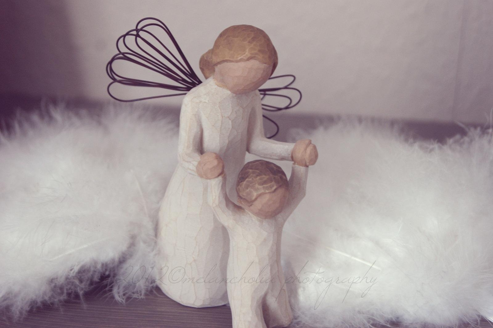 lichtfarbe guardian angel. Black Bedroom Furniture Sets. Home Design Ideas