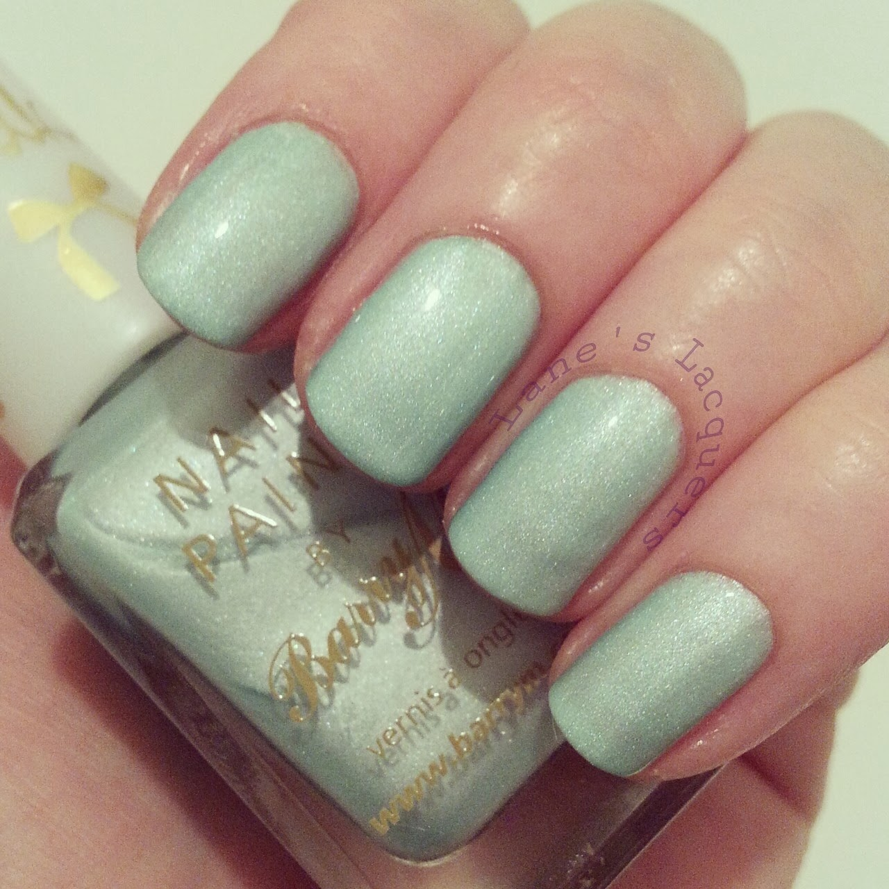 barry-m-silk-meadow-topcoat-swatch-nails