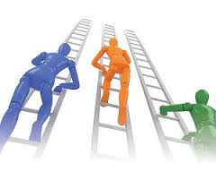 خطوات تحقيق النجاح