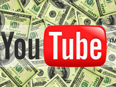 YouTube Monetization Rates