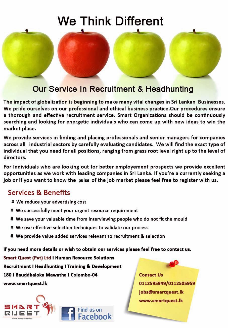 www.smartquest.lk