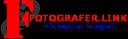 Fotografer.LINK