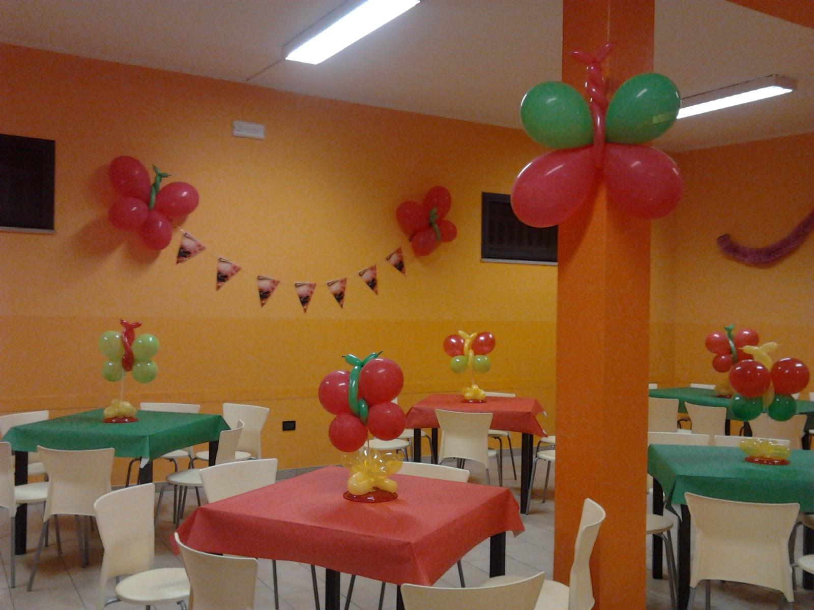Festa Di Laurea A Casa Ef54 Regardsdefemmes