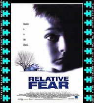 Relative Fear
